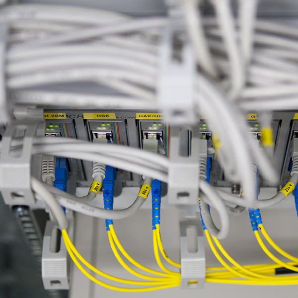 fibre channel to ethernet converter