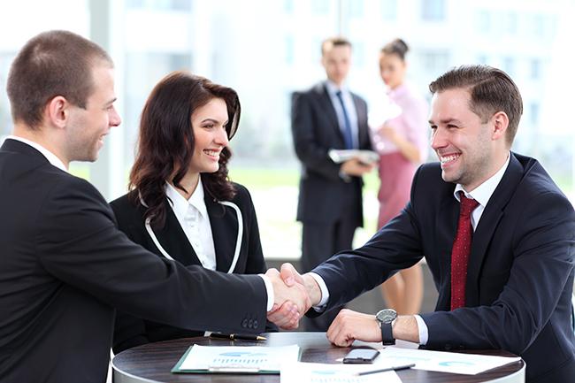 supplier-agreement